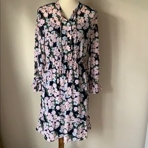 J. Crew Mercantile Dress